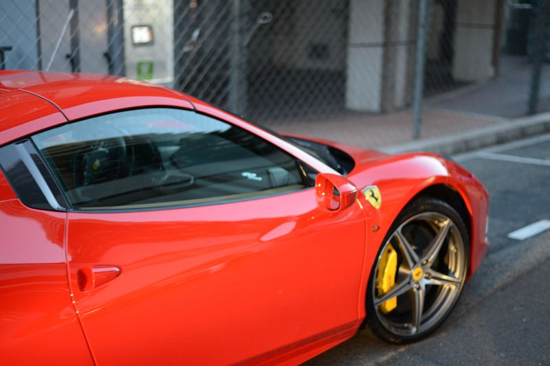ferrari-I loveit- my car-car- montecarlo-gp monaco 2013-cool style-club ferrari