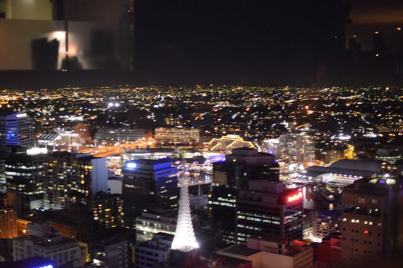 sydney night-australia-sydney-new city-i love this city- travel