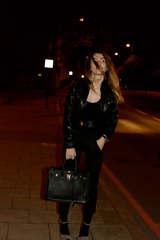 BIRKIN-HERMES- COOL STYLE- GIUSEPPE ZANOTTI DESING- SHOES- FASHIONISTA- FASHION- VOGUE- ELLE -MARIE CLAIRE-LONDON - EVENING IN LONDON-ELISABETTA FRANCHI