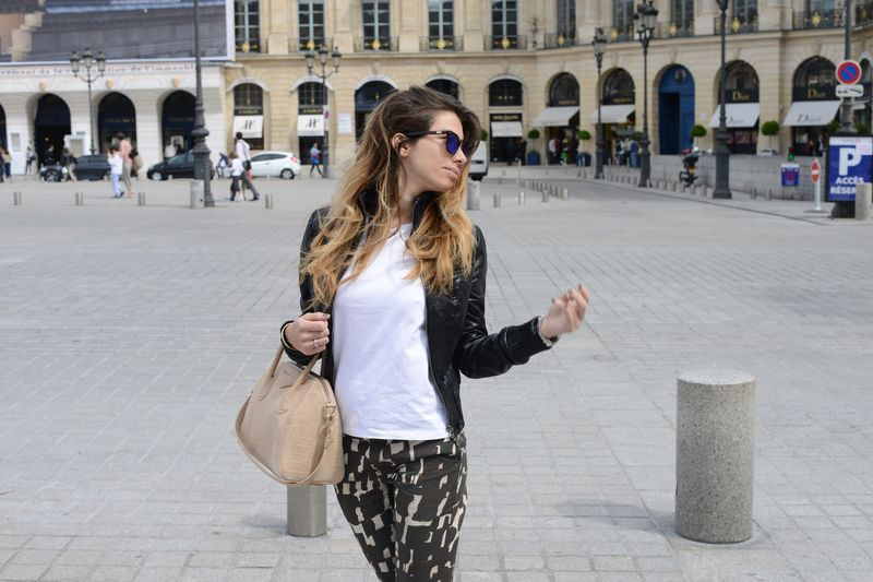 spektre-golden goose- givenchy- crocodile-place vendome- fashion - vogue- elle- moda- french blogger- italian blogger- fashionista
