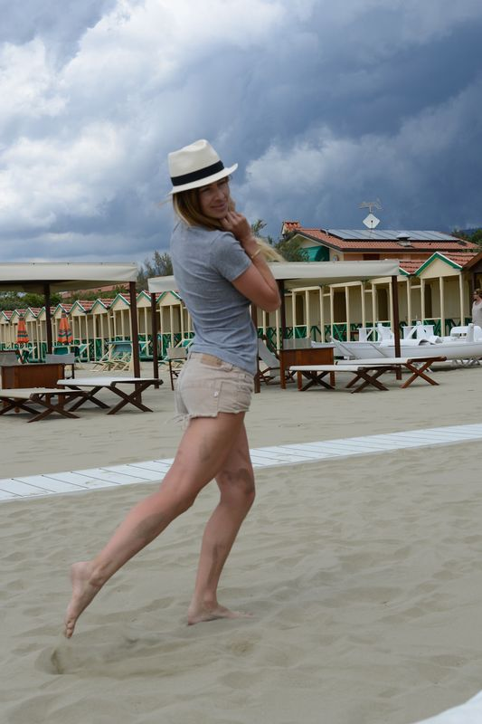 FUNNY- DONDUP- PANAMA- BLOGGER- ITALIAN BLOGGER- FRENCH BLOGGER- FORTE DEI MARMI- COOL PLACE- COOL STYLE- MARE-SUMMER