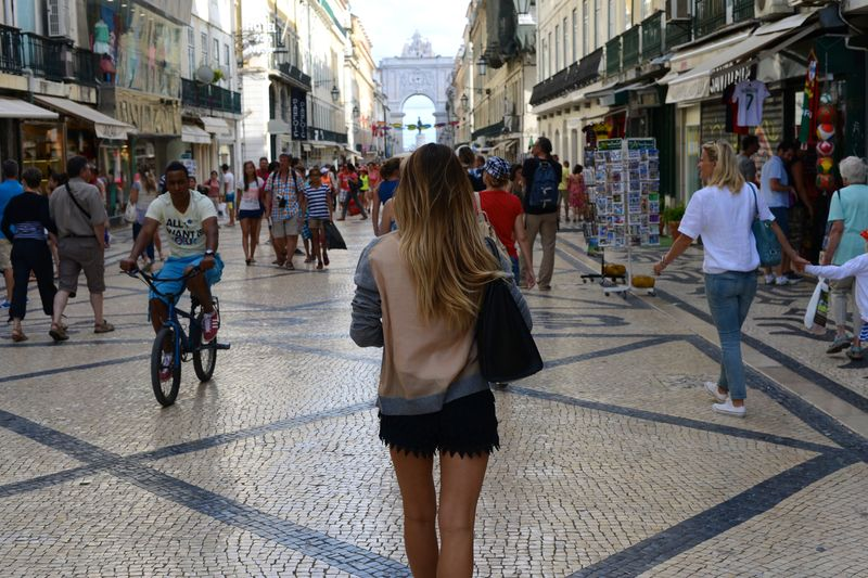 celine- potogallo-travel-cool place- iloveit-lisboa-blonde hair-fashionista- cool