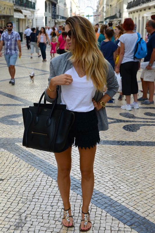 cool place- giuseppe zanotti desing- celine- tom ford- blonde hair- iloveit- italian blogger- fashionista-