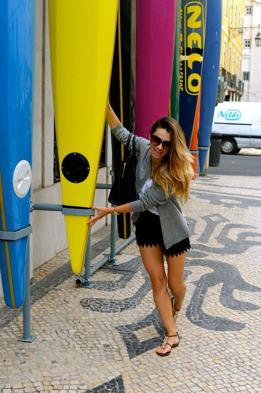cool place- i love it-lisboa-blonde- celine - giuseppe zanotti desing-tom ford-travel- europe-