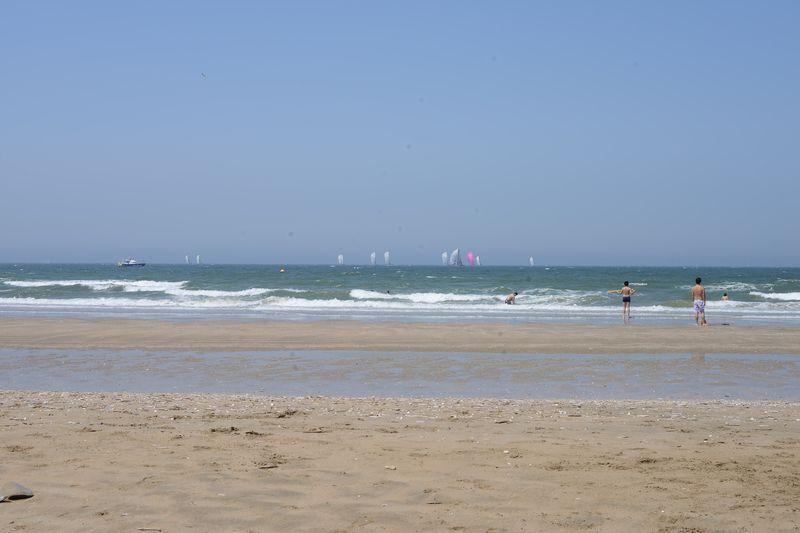 -deauville-france-cool place- mare-summe time - I love it -travel