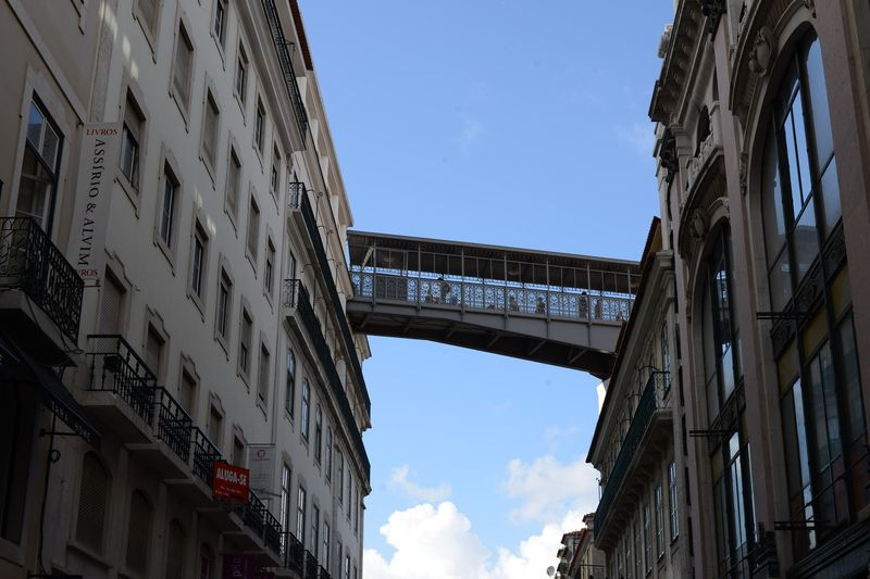 lisboa-portogallo- iloveit-cool place- cool style- travel-europe-particular -ponte-