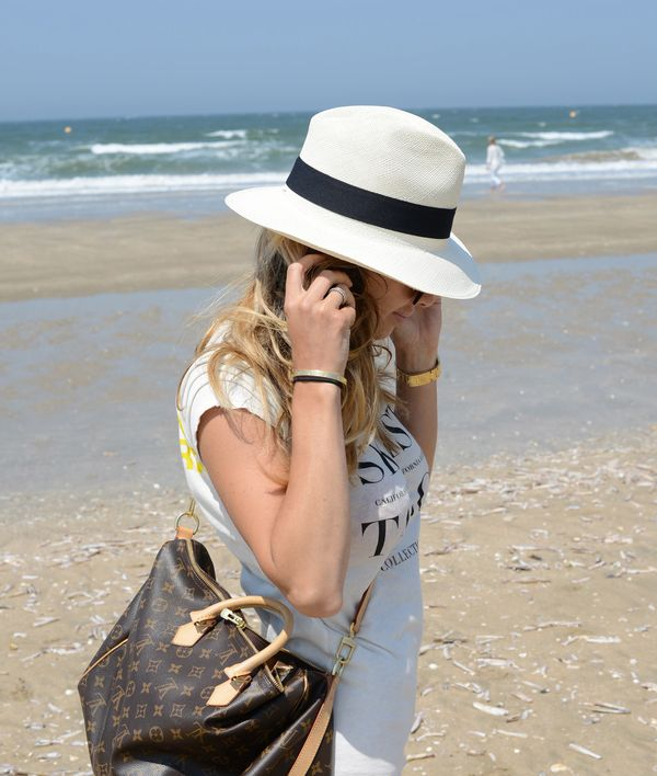 louis vuitton-cartier-panama-chic place- cool place- blogger- french blogger- cool style- easy style-fashionista-