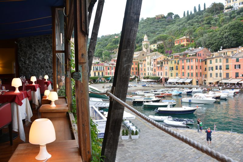 portofino-italy-cool place-chic style- I lve it-
