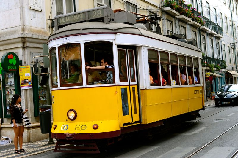 tram-lisboa-travel-europe-