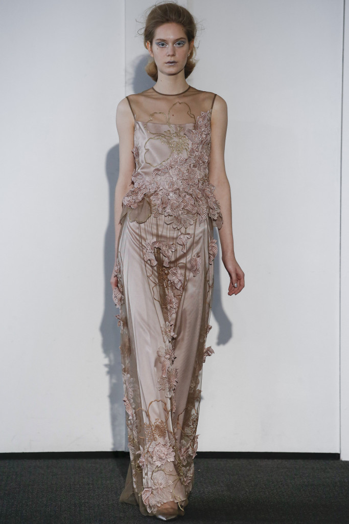 15. BUSARDI-SS15-AIR-COUTURE-LOOK-15
