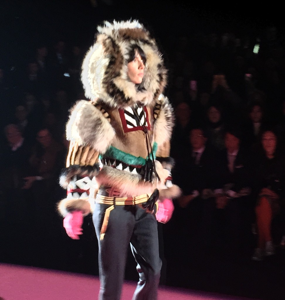dsquared2 , easyfashionstyle